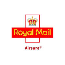 Royal Mail AirSure
